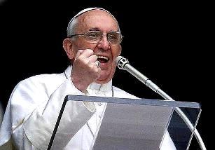 papa franjo 5