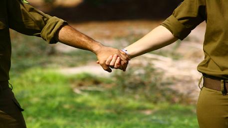 Upoznavanje odnosa i boga