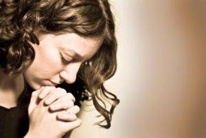 molitva PROTIV ZLIH RIJECI