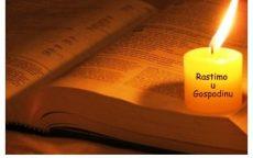 biblija 2