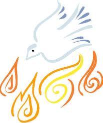 darovi duha