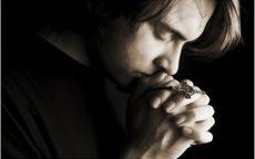 molitva isusu