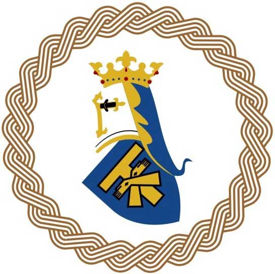 GRB-OFSa-KRALJICE-KATARINE