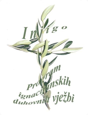 injigo