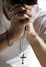 molitva s krunicom