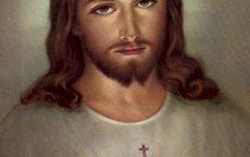 srce Isusovo2