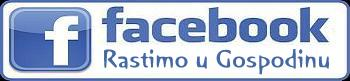 pratite nas na facebook M