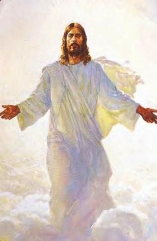 Uskrs-fra-petar