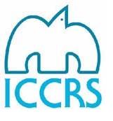 iccrs