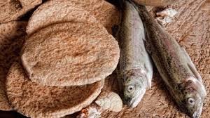 umazanje kruha