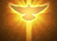 grijeh protiv duha svetoga