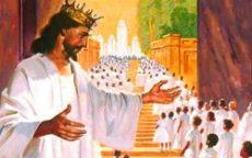 kraljevstvo Bozje