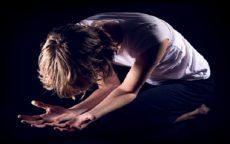 Molitva odricana od sotone