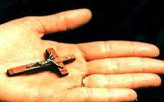 Molitva za prekidanje prokletstava