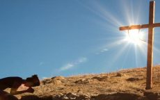 molitva za oslobodjenje