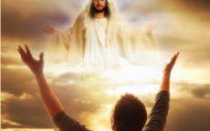 krist uskrsnu