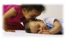 Djeca istine i ljubavi