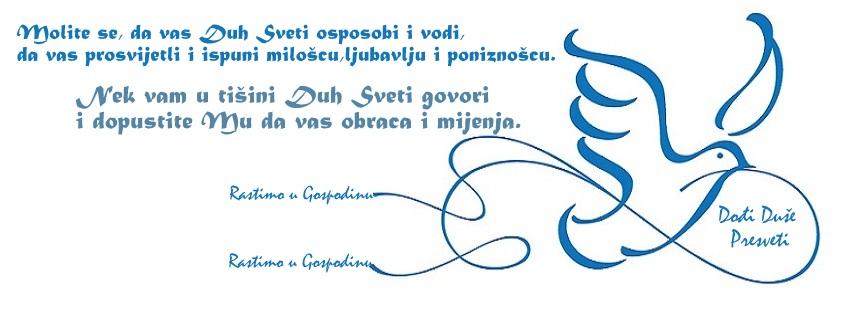 Duh Sveti-logo 3