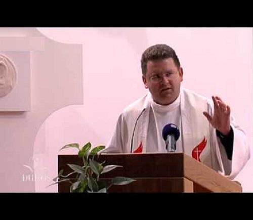Pater Arek 2
