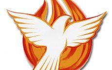 duh sveti 2