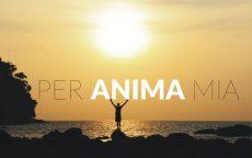 peranimamia001