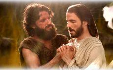 devetnica svetom ivanu krstitelju (svetom ivi)