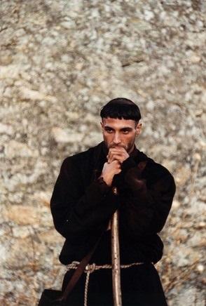 sv. Ante od Padove