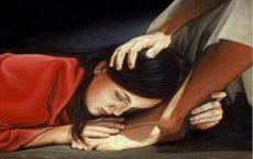 Odmor s Isusom