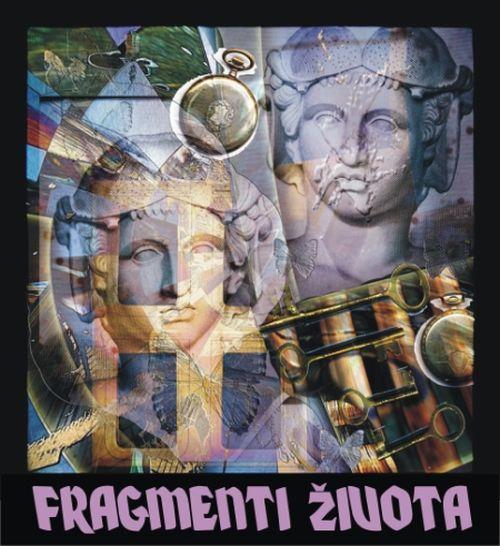 fragmenti