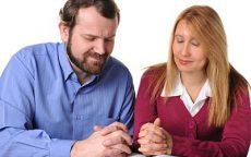 roditelji mole