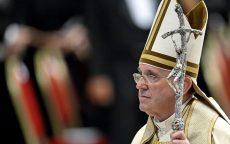 papa franjo - 10