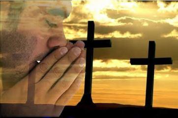 Kršćanska meditacija - Rastimo u Gospodinu