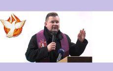 Pater Arek 1