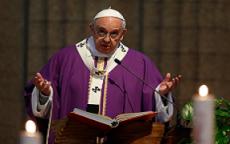 papa u adventu 310