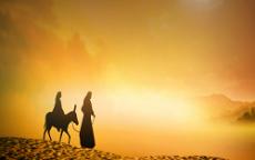 pripravite put Gospodinu