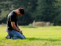 molitva 5