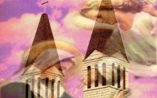crkvena zvona 1