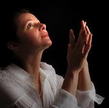 molitva pred presvetim