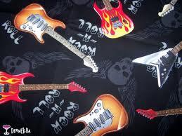 rok grupe