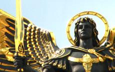 sv. michael