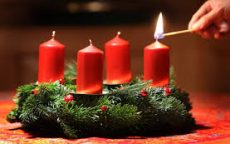 dosasce ili advent