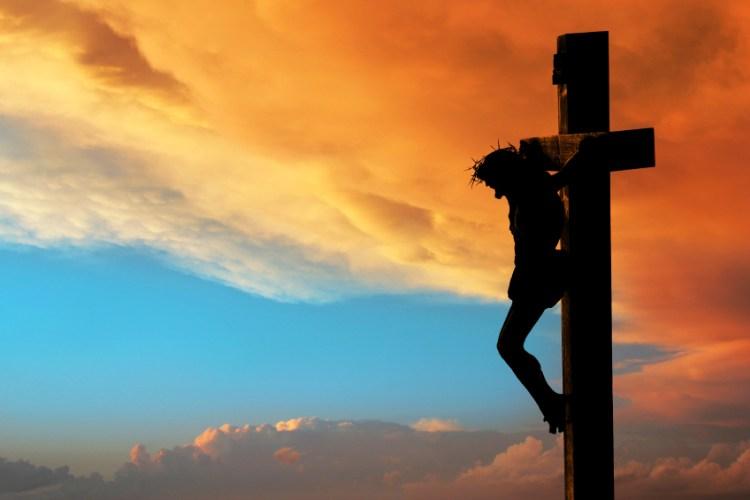 Krunica svetom Križu Isusa Krista - Rastimo u Gospodinu